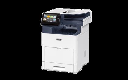 Xerox VersaLink B615 - product picture