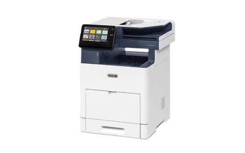 Xerox VersaLink B615