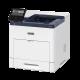 Xerox VersaLink B600 - small thumb