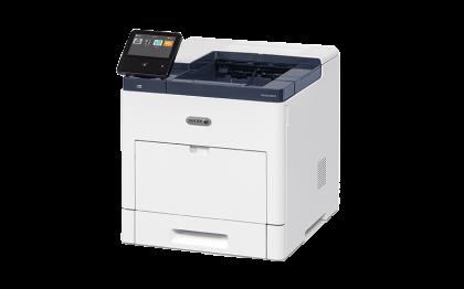 Xerox VersaLink B600 - product picture
