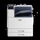 Xerox VersaLink C8000 - small thumb