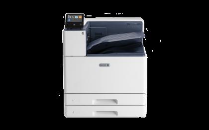 Xerox VersaLink C8000 - product picture