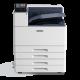 Xerox VersaLink C9000 - small thumb