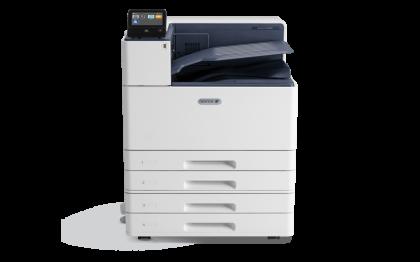 Xerox VersaLink C9000 - product picture