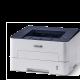 Xerox B210 Printer - small thumb