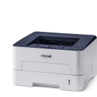 Xerox B210 Printer