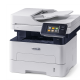 Xerox B215 Multifunction Printer - small thumb